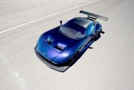 Megmutatták, ilyen lesz belülről az Aston Martin luxustársasháza 6
