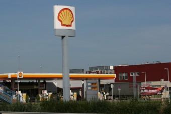 Nem jó hír: ezért drágulhat most az üzemanyagok ára