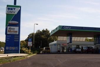 Lehallgatták a vásárlókat a magyar benzinkutakon
