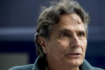 65 éves lett a Forma-1 brazil rosszfiúja - videó