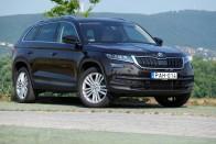 Ennyit költöttek átlagosan új autóra a magyarok – neked futná rá? 8