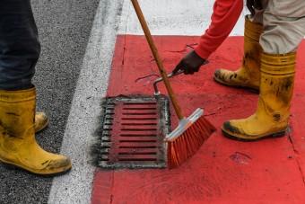 F1: Negyedmilliárdos kártérítést követel a Haas-csapat