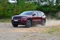 A Jeep beszólt a Kiának 1