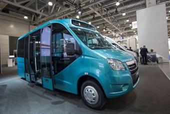 Elektromos járműveket fejleszt a néhai szovjet járműgyár