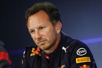 F1: A Red Bull ragaszkodik a pénteki edzésekhez