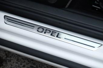 Itt a nagy Opel-bejelentés, ez lesz a márkából