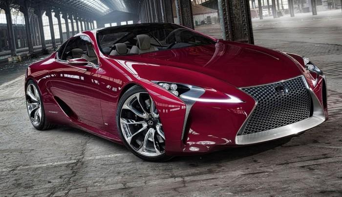 Hogy mertek ilyen autót gyártani? 6