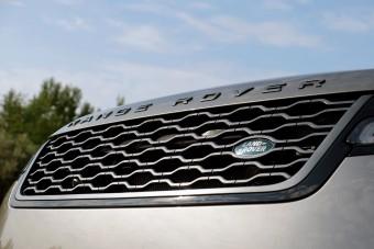 Új forgalmazója van a Jaguarnak és Land Rovernek itthon