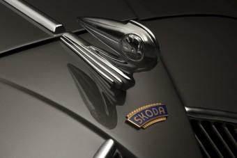 5 Škoda a földről és 1 a levegőből