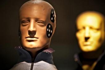 Már épül a világelső magyar robotváros