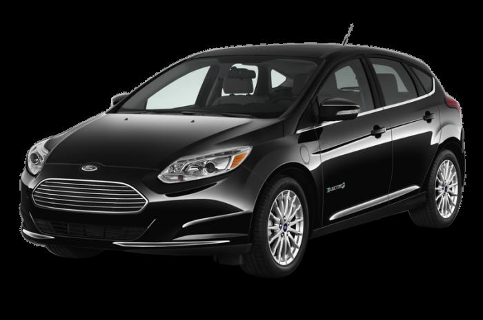 Mit tudott egy Ford 25 éve és mit tud ma? 4