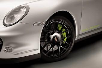8 autó bizonyítja, hogy a marketinges nagy úr