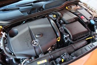 Újabb iszonyú botrány jön a német autógyártóknál