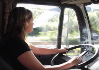 Három magyar kamionos nóta, ami feltüzeli a hazai sofőröket (vagy nem)