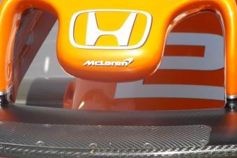 F1: A Honda beérte a Renault-t?