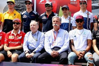 F1: Az FIA-nak tetszene a naptár bővítése