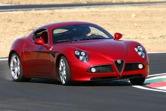 6 sportkocsi, amit alulértékelnek