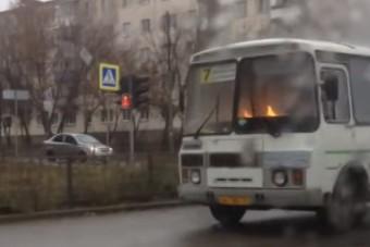 Újabb videó bizonyítja, hogy nincs keményebb az oroszoknál