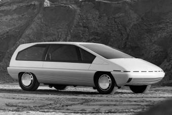 Múzeumi daraboktól szabadulna a Citroën