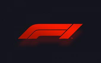 Bajba kerülhet az F1 az új logó miatt