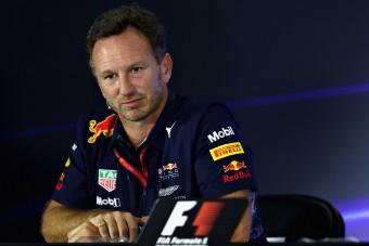 F1: Előleggel hallgattatnák el a csapatokat