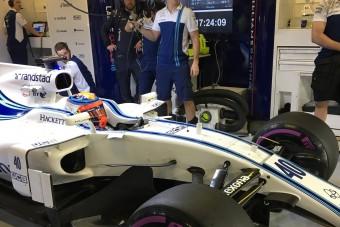 F1: Pénzre váltották a tündérmesét