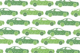 Melyik lesz az év legzöldebb autója?