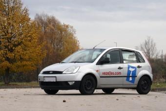 Használt autó: olcsó dízel, 594 000 kilométerrel