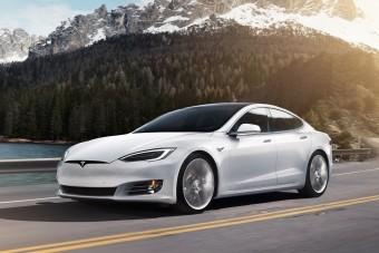 A Tesla kereskedői átverik a vásárlókat?