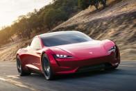 Sokat kell még várnunk a Tesla nagy dobására 1