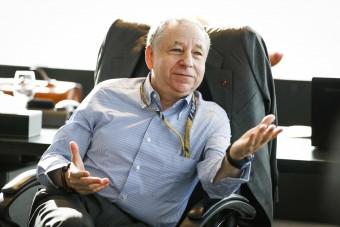 F1: Kikérik a pilóták véleményét a miami pályáról