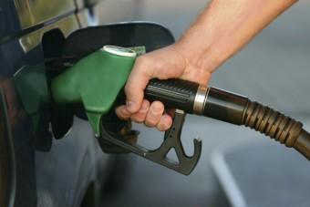Csúnyán megdrágulhat az üzemanyag karácsonyra, nem várt okok miatt