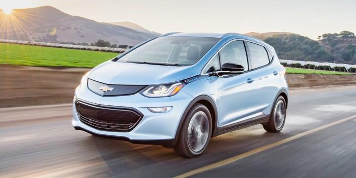 Consumer Guide Automotive 2018 Best Buy | Vezess