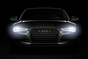 330 ezer autót hív vissza az Audi