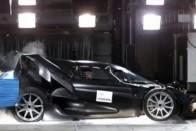 Így tesztelik a méregdrága szupersportkocsikat a Koenigseggnél 1
