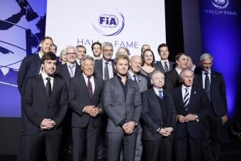 F1: Legendává avatták Vettelt, Hamiltont, Alonsót és a többieket