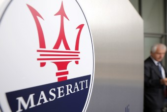 A Maserati is visszatér a Forma-1-be?