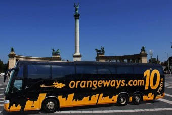 A GVH végre lépett az Orangeways ügyben