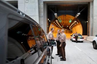 F1: Utcai pályát terveznek Miamiban