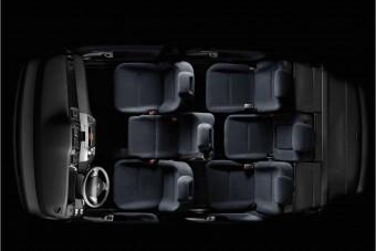 Top 10: A legjobb hátsó ülésrendszerek