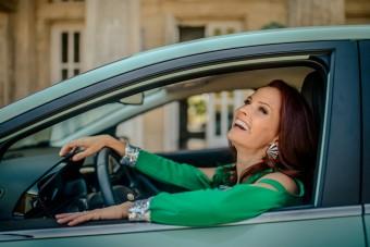 Melyik magyar híresség hiteles autóreklámozó? Szavazzon!