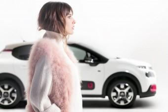 Divatos és sportos különkiadások a Citroëntől
