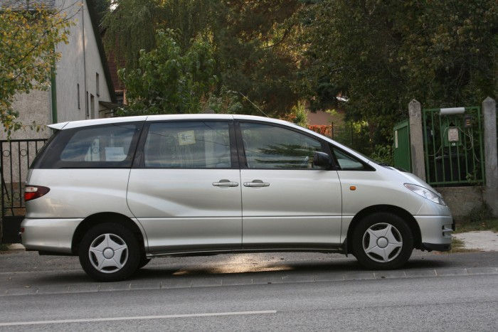 Használt autók 1 589b34bd62