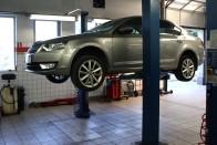 60 éves a magyarok egyik kedvenc autója 3