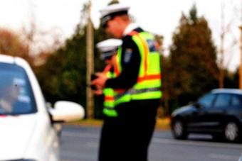 5 ok, amiért a rendőr azonnal elveheti a jogsidat