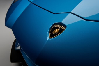 Ha csak 5 perced van Lamborghini-történelmet tanulni, itt a te videód!
