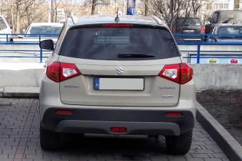 Milyen autókat vesznek a magyarok?