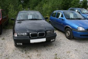 Nehezebb lesz használt autót behozni?
