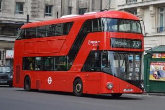 Ezen a buszon szabad horkolni