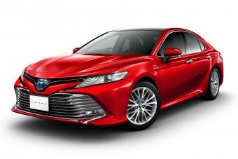 Elképesztő spórolásba fog a Toyota-csoport